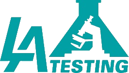LA Testing Logo_256x150