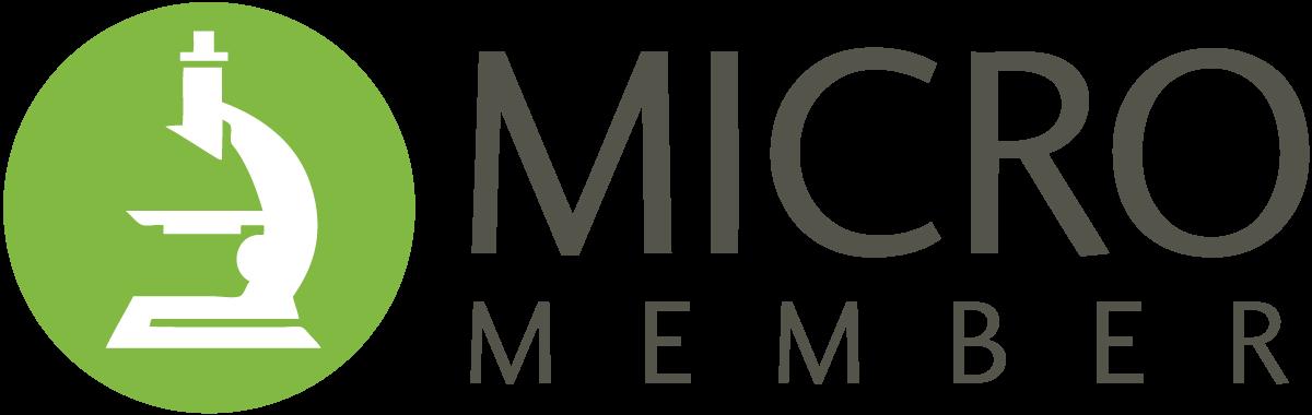 MICRO-Member-Logo-color