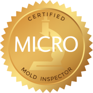 mold_inspector_certified