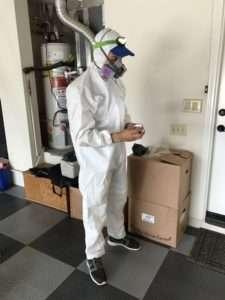 Mold-Testing-Company-Los-Angeles