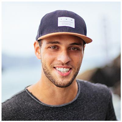 Mark_Tyler_mold_test_review