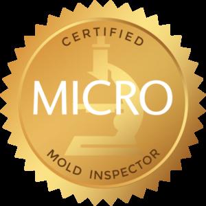 mold_inspector_certified