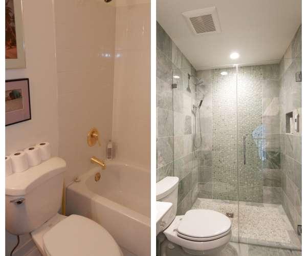 Bathroom_remodeling