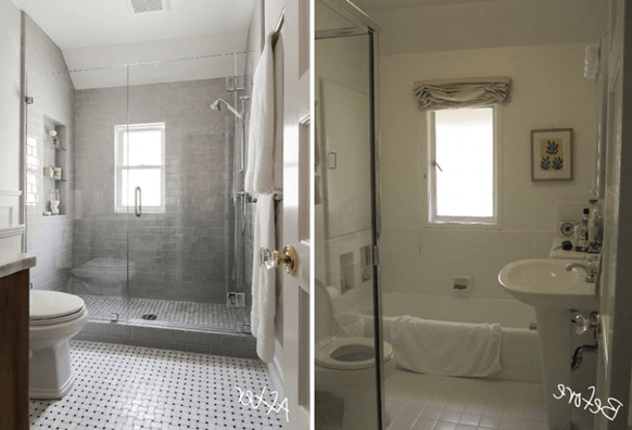 Bathroom-remodeling-before-and-after-remodeling