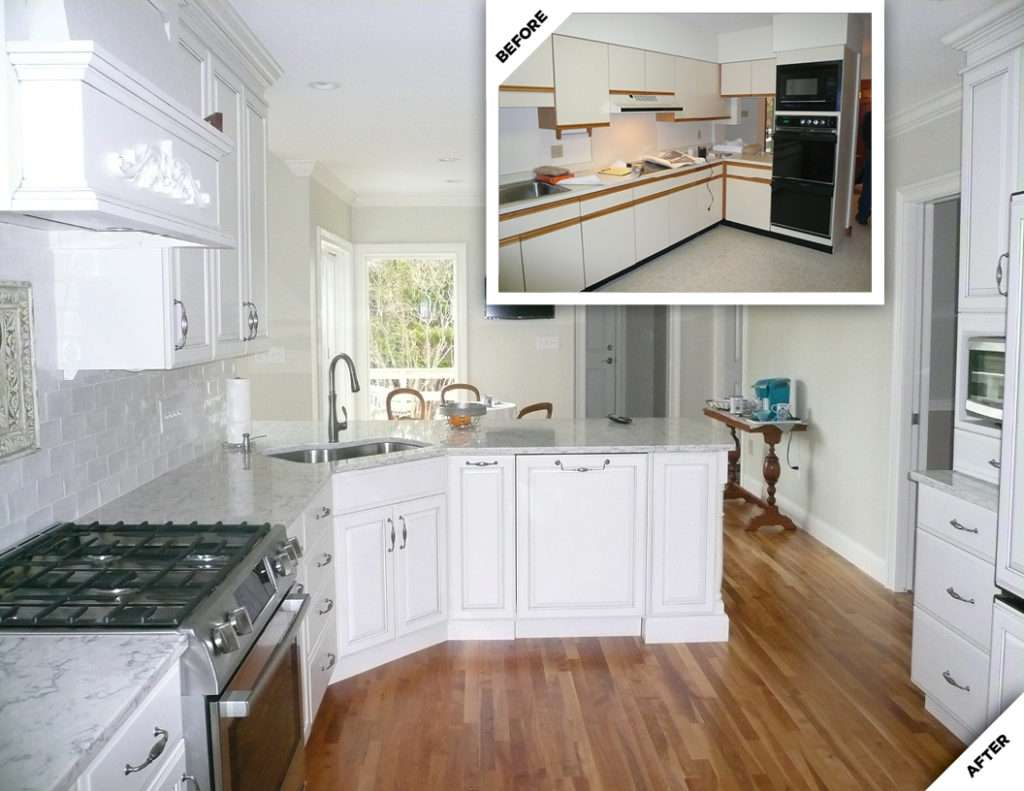 Kitchen_before_and_after
