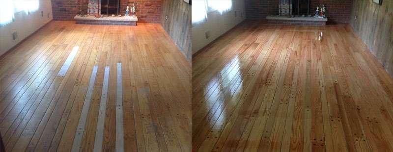 Hardwood_Floor_Repair