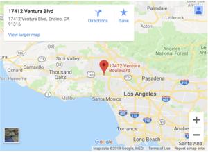 Map_Mold_test_company_location